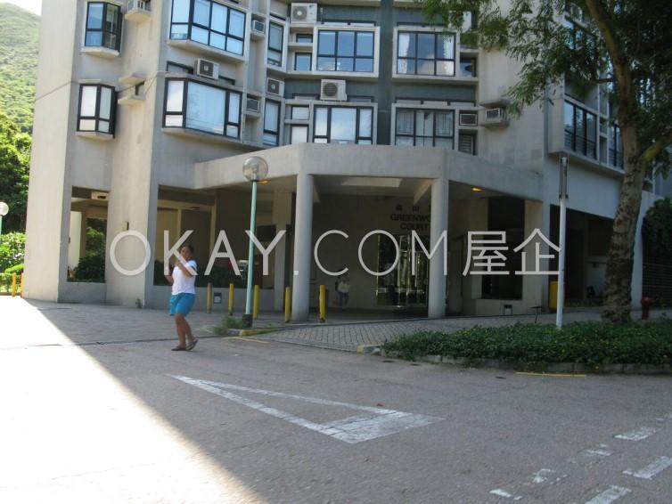 頤峰 - 菘山閣 的 物业出售 - 愉景湾 区 - #编号 3288 - 相片 #2