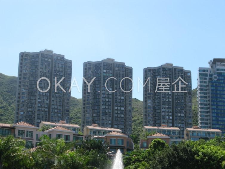 頤峰 - 蔚山閣 - 物业出租 - 870 尺 - HKD 9.4M - #298244