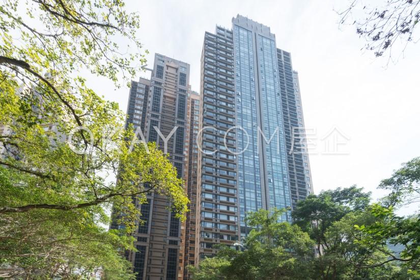 騰皇居 2 - 物业出租 - 1520 尺 - HKD 8,000万 - #37852