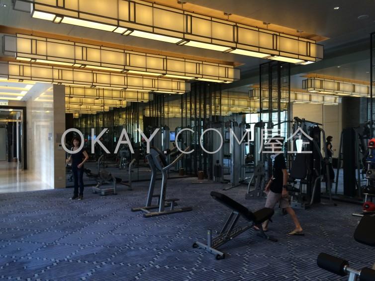 高士台 的 物业出售 - 西区 区 - #编号 98 - 相片 #6