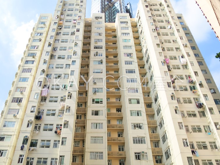 龍園 - 物業出租 - 1598 尺 - HKD 3,500萬 - #86057
