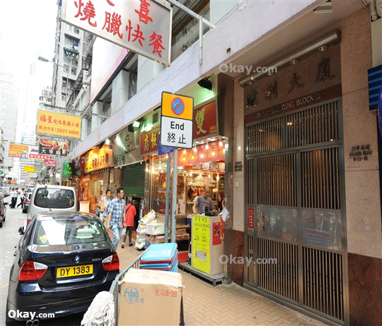 Kin Lee Building for For Sale in Wan Chai - #Ref 1230 - Photo #7