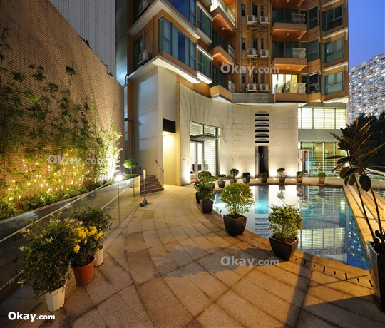 Jardine Summit for For Sale in Tai Hang - #Ref 1239 - Photo #1