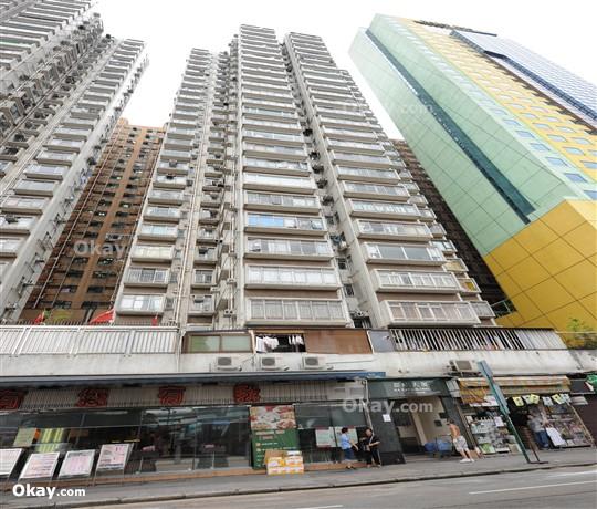 嘉威大廈 的 物业出售 - 北角 区 - #编号 1253 - 相片 #2