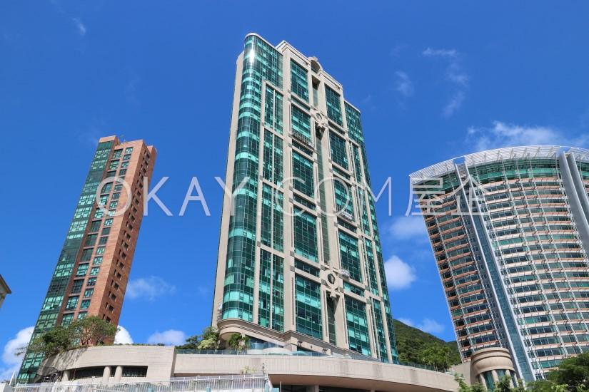 127 Repulse Bay Road - For Rent - 2334 sqft - HKD 130K - #42689