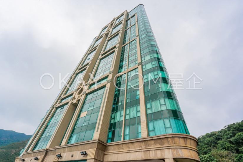 127 Repulse Bay Road - For Rent - 2334 sqft - HKD 132K - #60758