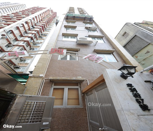 Chung Hing Court for For Sale in Central - #Ref 1340 - Photo #4