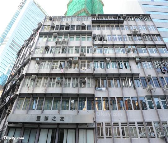 星輝大廈 的 物业出售 - 铜锣湾 区 - #编号 1350 - 相片 #2