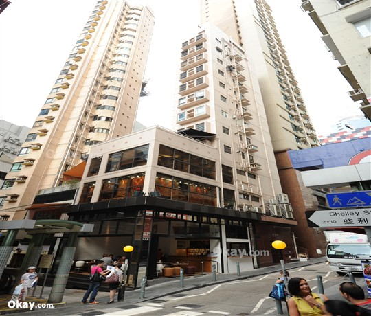 Asiarich Court for For Sale in Central - #Ref 1388 - Photo #1