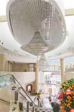 御龍山 的 物業出售 - 沙田 區 - #編號 80 - 相片 #2