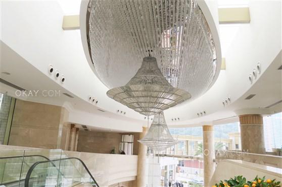 御龍山 的 物業出售 - 沙田 區 - #編號 1405 - 相片 #3