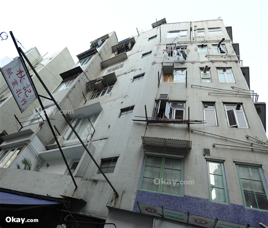 Fook Wo Building for For Rent in Central - #Ref 1465 - Photo #8