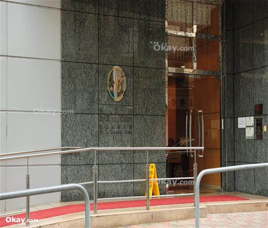 Brilliant Court - Wan Chai for For Sale in Wan Chai - #Ref 1469 - Photo #7