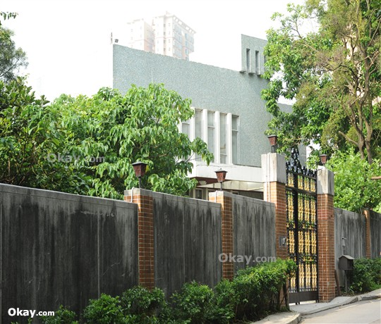 21 Po Shan Road for For Sale in Mid-levels West - #Ref 1483 - Photo #1