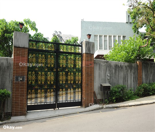 21 Po Shan Road for For Sale in Mid-levels West - #Ref 1483 - Photo #2