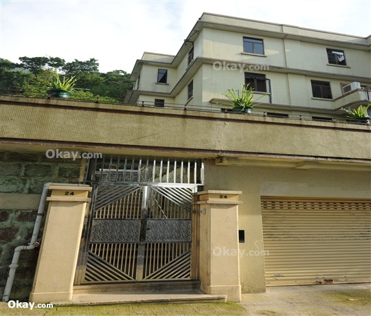 24 Po Shan Road for For Sale in Mid-levels West - #Ref 1485 - Photo #4