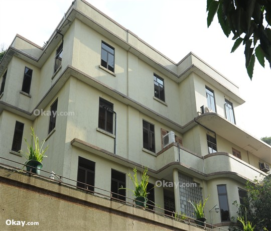 24 Po Shan Road for For Sale in Mid-levels West - #Ref 1485 - Photo #1
