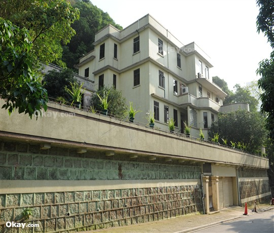 24 Po Shan Road for For Sale in Mid-levels West - #Ref 1485 - Photo #2