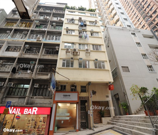 15 Yuen Yuen Street for For Sale in Happy Valley - #Ref 966 - Photo #2