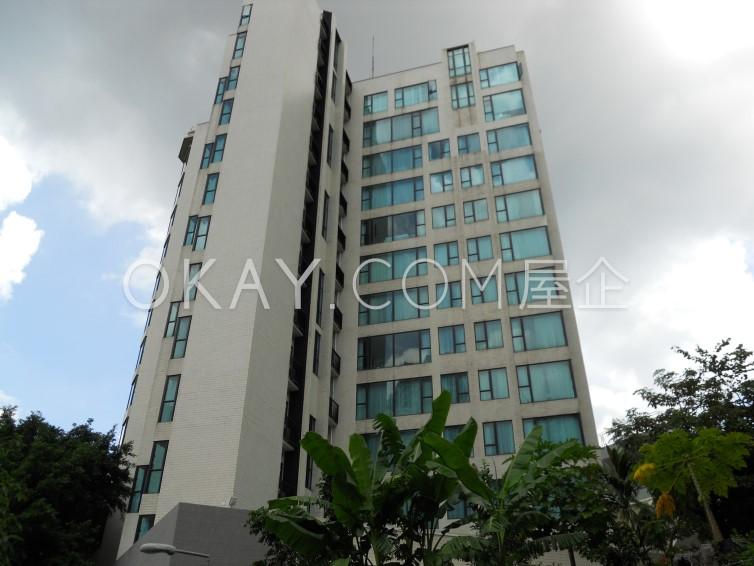 150 Kennedy Road - For Rent - 897 sqft - HKD 40K - #20437
