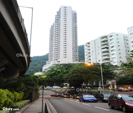 Nicholson Tower for For Sale in Mid-levels East - #Ref 1512 - Photo #6