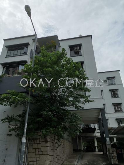 16-20 Broom Road - For Rent - 1642 sqft - HKD 80K - #77683