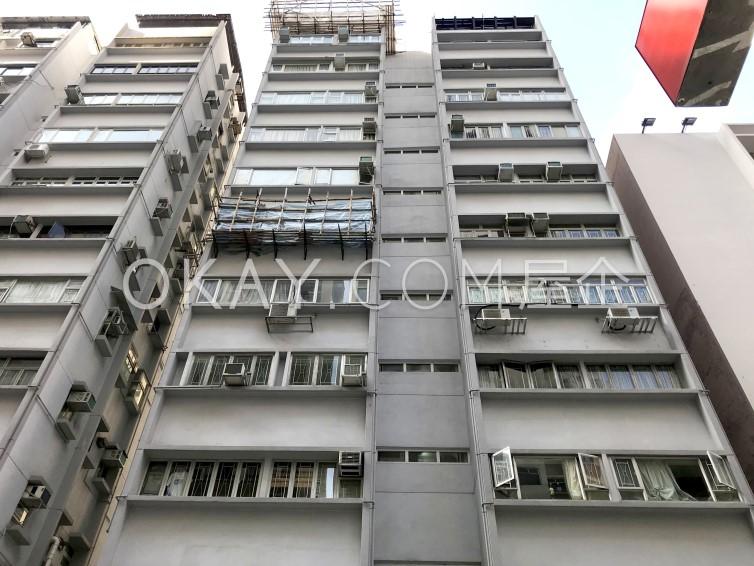 16-22 King Kwong Street - For Rent - 443 sqft - HKD 21K - #229767