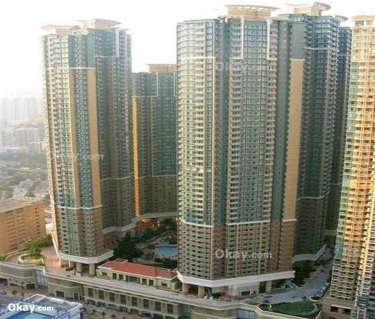 泓景臺 的 物業出售 - 荔枝角 區 - #編號 1730 - 相片 #1