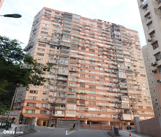 Park Garden for For Sale in Tai Hang - #Ref 125 - Photo #6