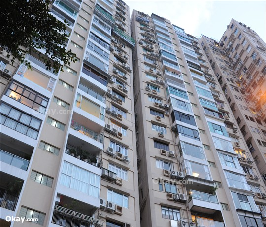 Swiss Towers for For Sale in Tai Hang - #Ref 1969 - Photo #8