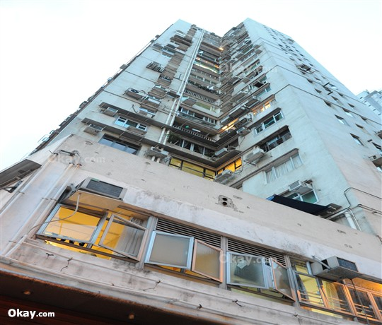 Mayson Garden Building for For Sale in Causeway Bay - #Ref 2122 - Photo #6