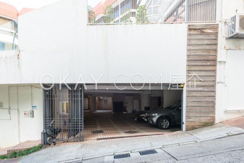 3 Consort Rise - For Rent - 1966 sqft - HKD 150K - #37394
