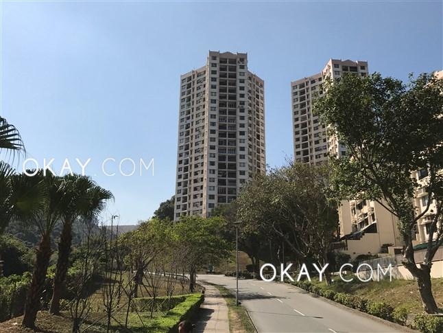 寶峰 - 寶珊閣 的 物业出售 - 愉景湾 区 - #编号 3273 - 相片 #1