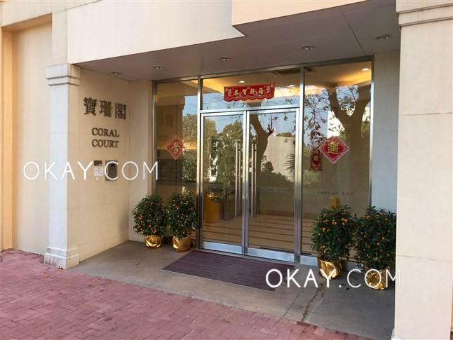 寶峰 - 寶珊閣 的 物业出售 - 愉景湾 区 - #编号 3273 - 相片 #2