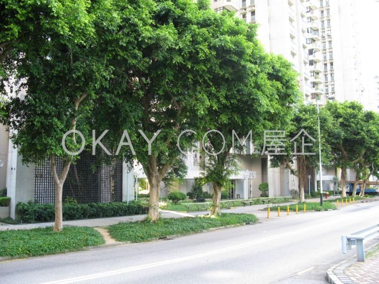 頤峰 - 怡山閣 的 物业出售 - 愉景湾 区 - #编号 3285 - 相片 #1