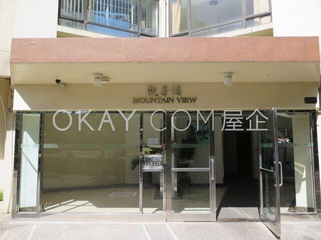 明翠台 - 觀峰樓 的 物业出售 - 愉景湾 区 - #编号 3304 - 相片 #1