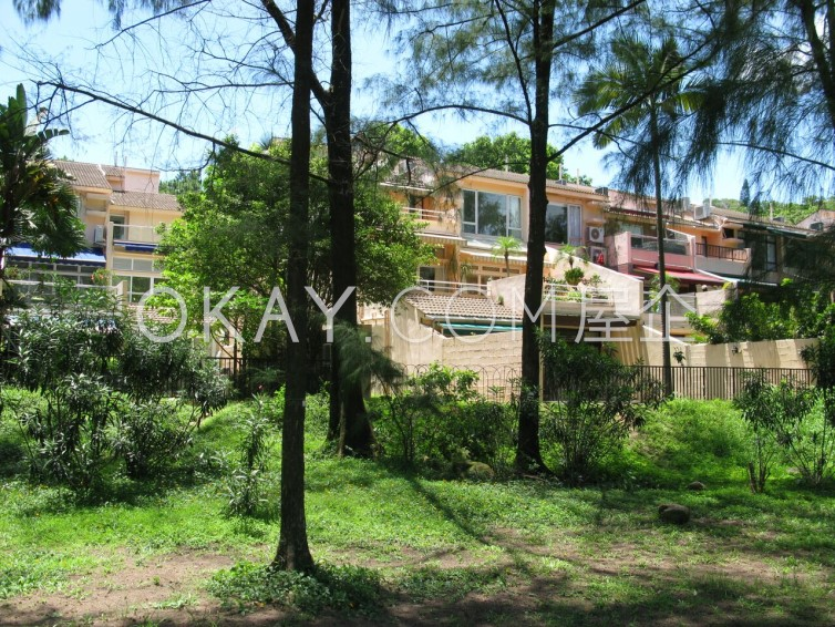 Beach Village - Seahorse Lane for For Sale in Discovery Bay - #Ref 3310 - Photo #12
