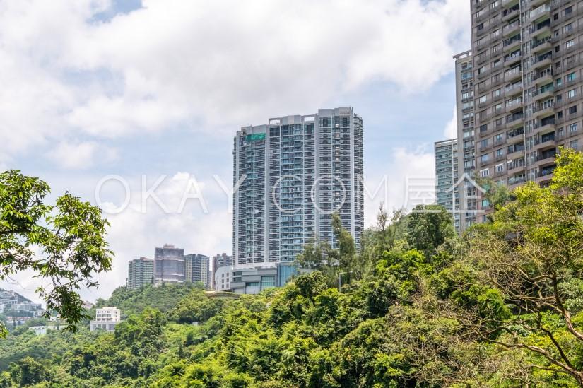 37 Repulse Bay Road - For Rent - 848 sqft - HKD 30M - #51130