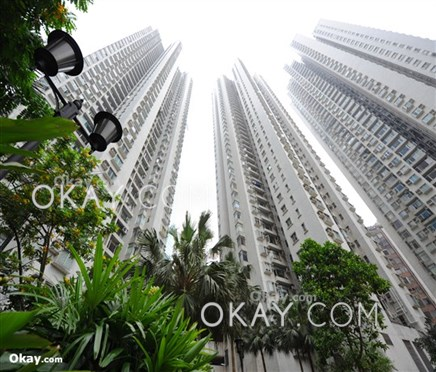 Harbour Heights - Sung Fung Court for For Sale in Fortress Hill - #Ref 128 - Photo #2