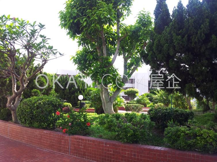 置富花園 - 雅緻洋房 的 物業出售 - 薄扶林 區 - #編號 3980 - 相片 #2
