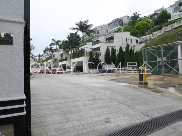 Floral Villas for For Sale in Sai Kung - #Ref 4160 - Photo #2