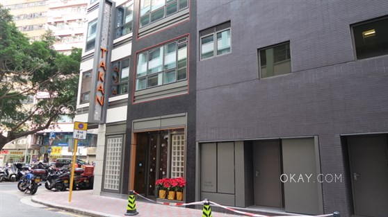 Takan Lodge for For Sale in Wan Chai - #Ref 4686 - Photo #1