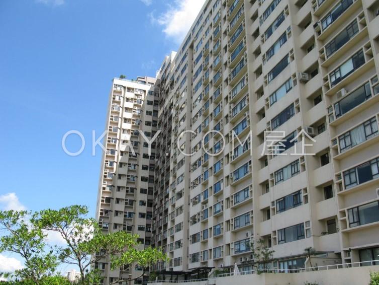 畔峰 - 觀灣樓 (H4座) 的 物业出售 - 愉景湾 区 - #编号 4842 - 相片 #2