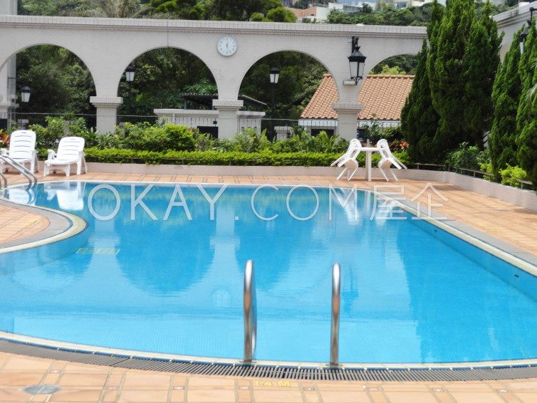 Casa Bella for For Sale in Clearwater Bay - #Ref 4950 - Photo #2