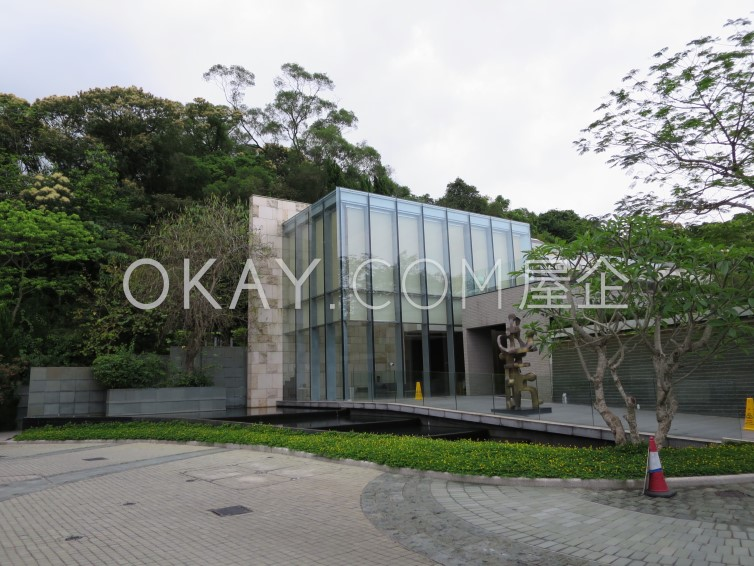 The Giverny for For Sale in Sai Kung - #Ref 5417 - Photo #1