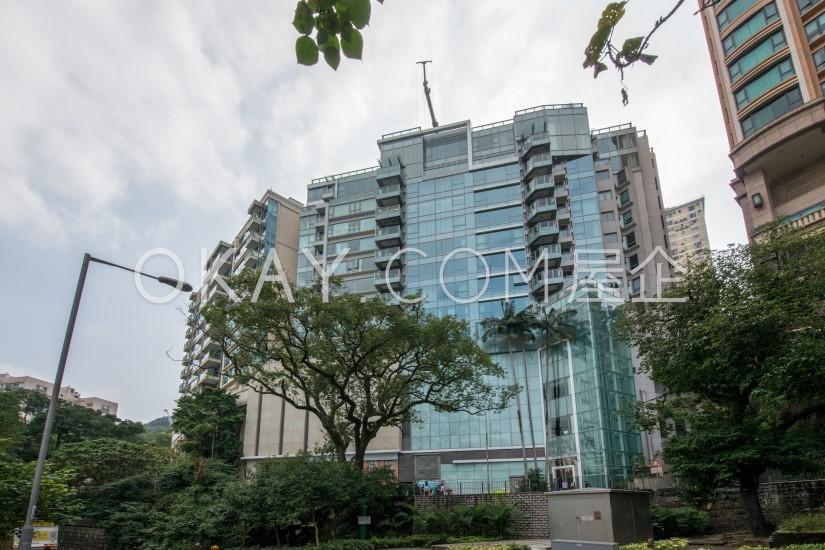 55 Conduit Road - For Rent - 1494 sqft - HKD 88M - #301215