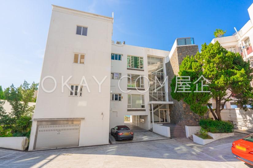 59-61 Bisney Road - For Rent - 1260 sqft - HKD 50M - #395157