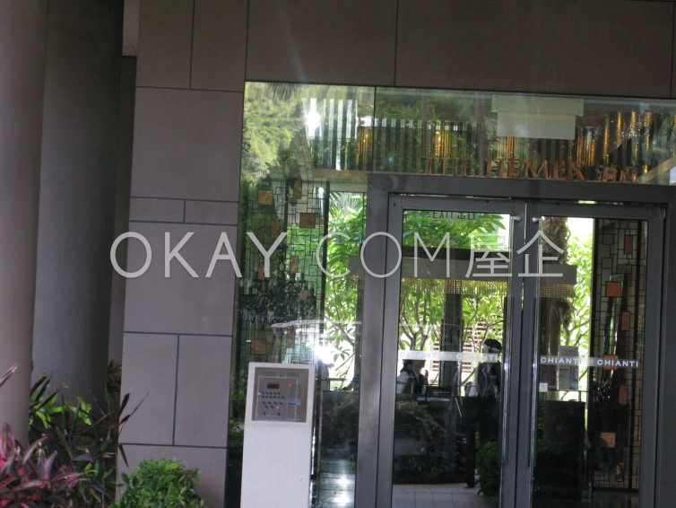 尚堤 - 翠蘆 (5座) 的 物业出售 - 愉景湾 区 - #编号 6595 - 相片 #2