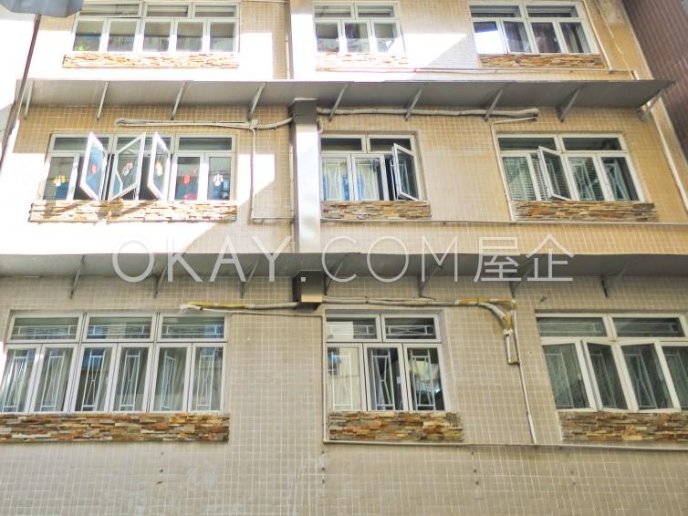 7 Yik Kwan Avenue - For Rent - 967 sqft - HKD 40K - #378793