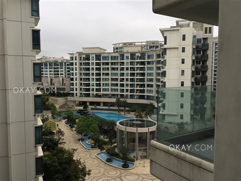 Providence Peak- Phase 2 for For Sale in Tai Po - #Ref 82 - Photo #2